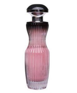 ادو پرفیوم زنانه فراگرنس ورد مدل La Nuit Rose حجم 100 میلی لیتر