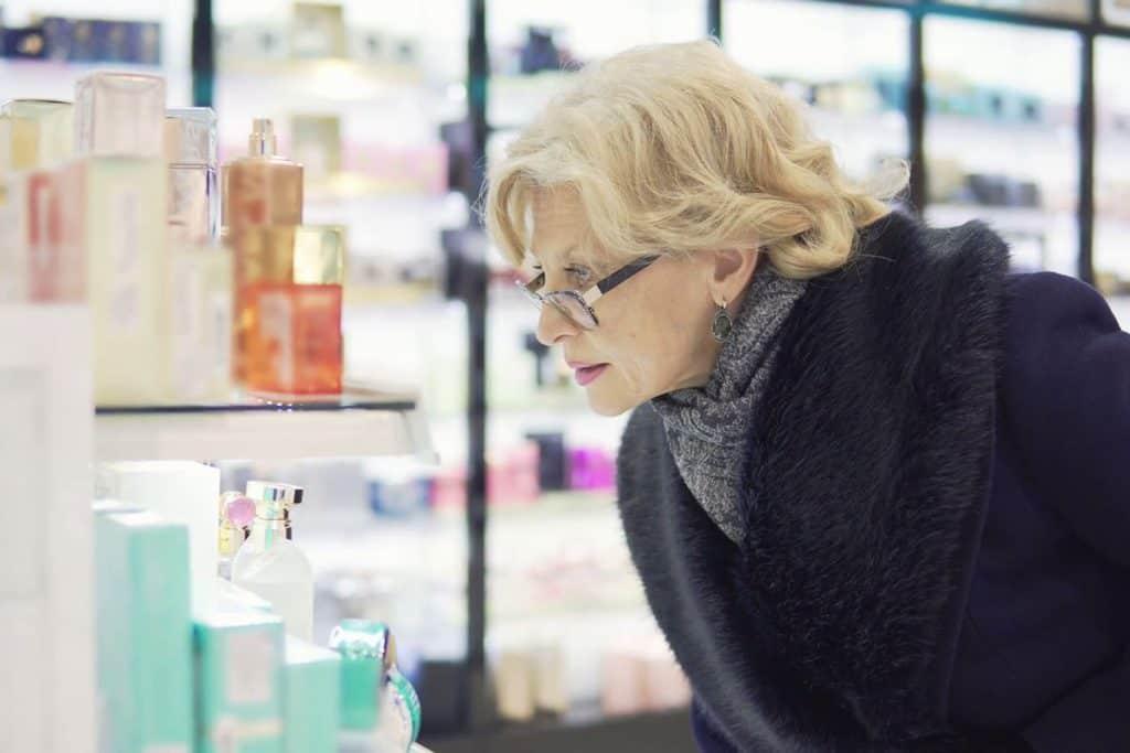 معرفی ۵ اصل مهم برای انتخاب عطرهای مخصوص افراد میان سال