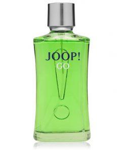 این محصول که در سال 2006 ساخته و روانهی بازار شده، از آن دسته عطرهای خاصی است که بوی تند و گرم آن، همهجا به مشام نمیرسد.