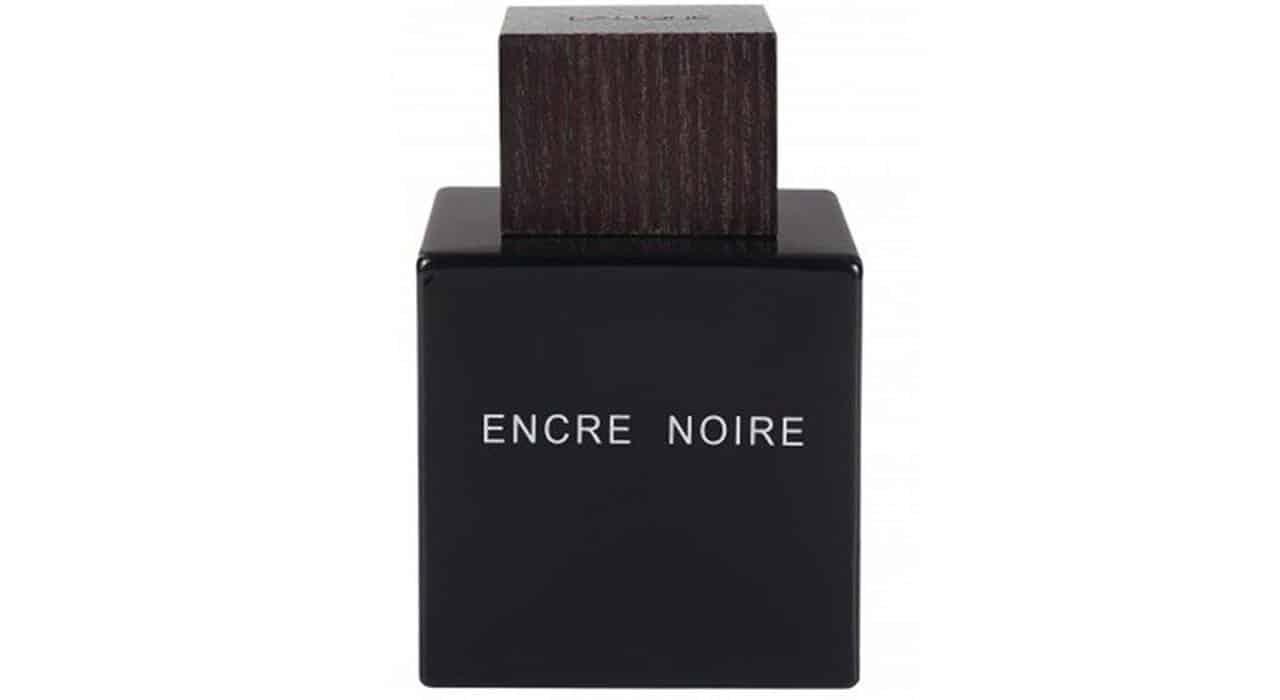مردانه لالیک مدل lalique encre noire eau de toilette - انتخاب عطر بر اساس ماه تولد