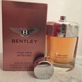21560 54e8742662a58e31c3c80b7584273f58 tn - ادو پرفیوم مردانه بنتلی مدل Bentley for Men Intense حجم 100 میلی لیتر