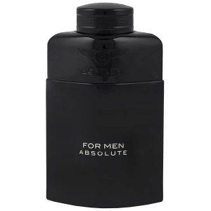 834580 300x300 - ادو پرفیوم مردانه بنتلی مدل For Men Absolute حجم 100 میلی لیتر