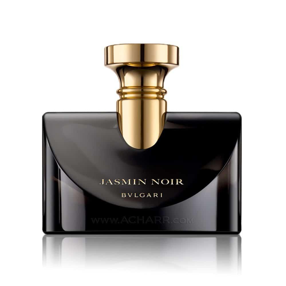 Bvlgari Jasmin Noir EDP - انتخاب عطر بر اساس ماه تولد