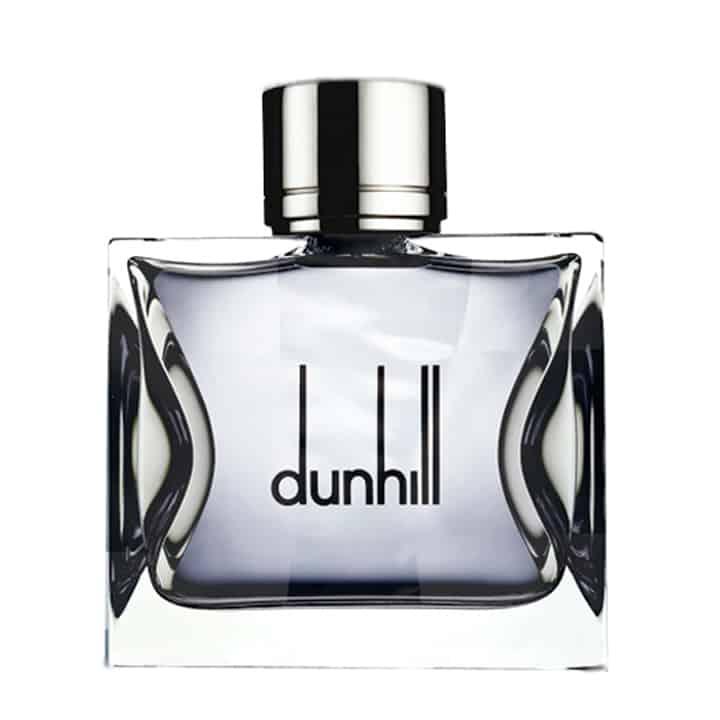 dunhill london alfred dunhill for men2 240113130325 - انتخاب عطر بر اساس ماه تولد