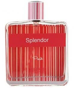 52500 247x296 - ادو پرفیوم زنانه سریس مدل Splendor Pink حجم 100 میلی لیتر