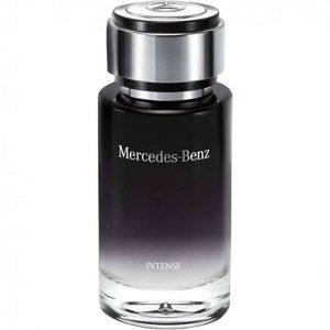 566094 300x300 - ادو تویلت مردانه Mercedes Benz Intense حجم 120ml