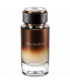 mercedes benz le parfum for men eau de parfum 120ml 20837 760x1000 247x296 - ادو پرفیوم مردانه مرسدس بنز مدل Le Parfum حجم 120 میلی لیتر