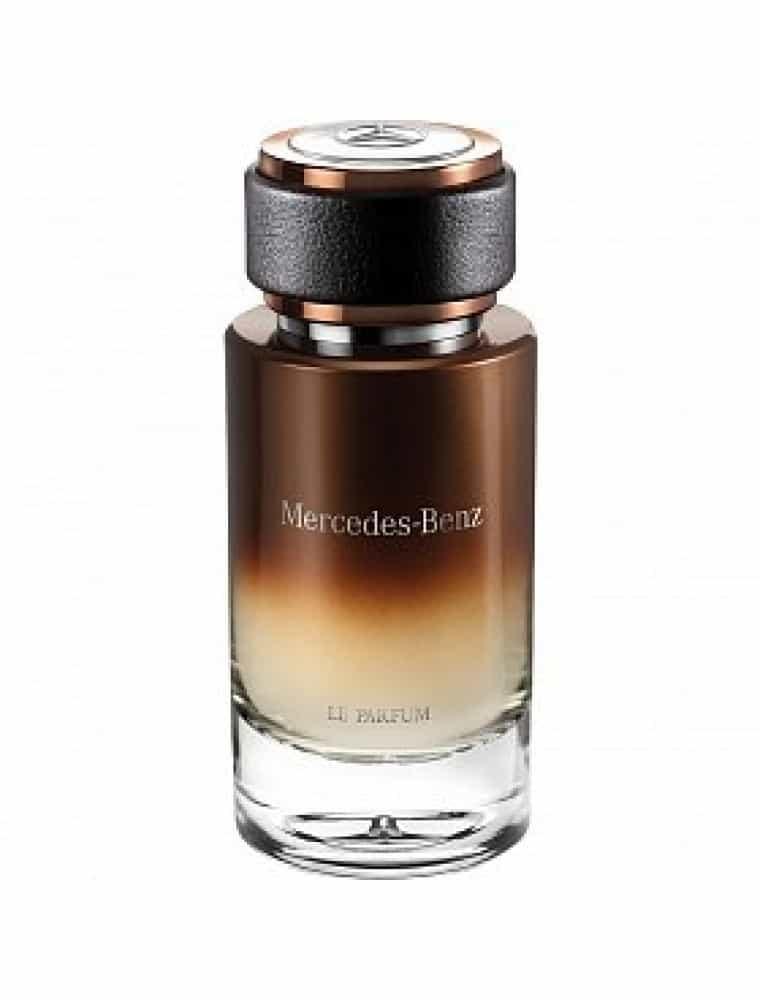 mercedes benz le parfum for men eau de parfum 120ml 20837 760x1000 - ادو پرفیوم مردانه مرسدس بنز مدل Le Parfum حجم 120 میلی لیتر