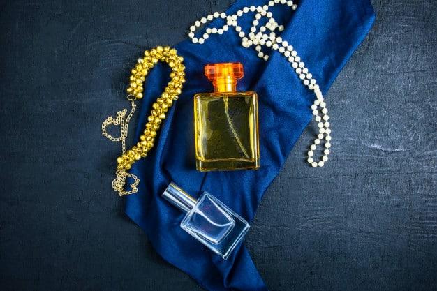 perfume iran - لیستی از بهترین ادکلن های ایرانی