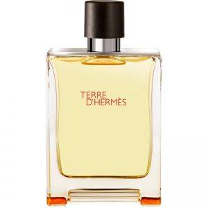 97 010407dd1d3380935a8666bbe127c03d 300x300 - تستر اماراتی ادو تویلت مردانه هرمس مدل Terre D'Hermes حجم 100 میلی لیتر