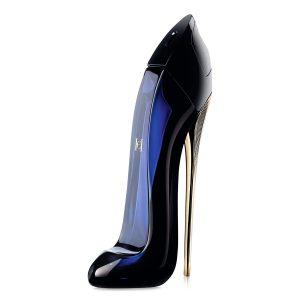 Good girl w 300x300 - تستر اماراتی ادو پرفیوم زنانه کارولینا هررا مدل Good Girl حجم 80 میلی لیتر