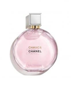 chance eau tendre eau de parfum spray 3 4fl oz packshot default 126260 8817977983006 247x296 - تستر اماراتی ادو تویلت زنانه شانل مدل Tendre حجم 100 میلی لیتر