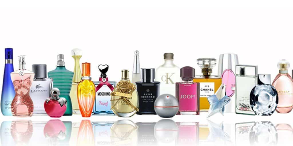 e perfum 1024x512 - چک لیستی برای انتخاب بهترین عطر جیبی