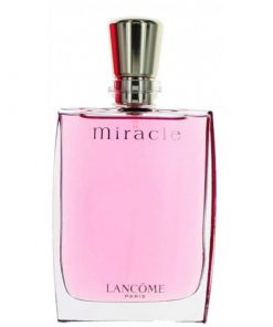 lancome miracle tester 100ml edp l sp 247x296 - تستر اماراتی ادو پرفیوم زنانه لانکوم مدل Miracle حجم 100 میلی لیتر