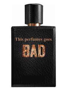 perfumes 225x300 - همه چیز در مورد خراب شدن عطرها؛ آیا عطر هم فاسد میشود؟
