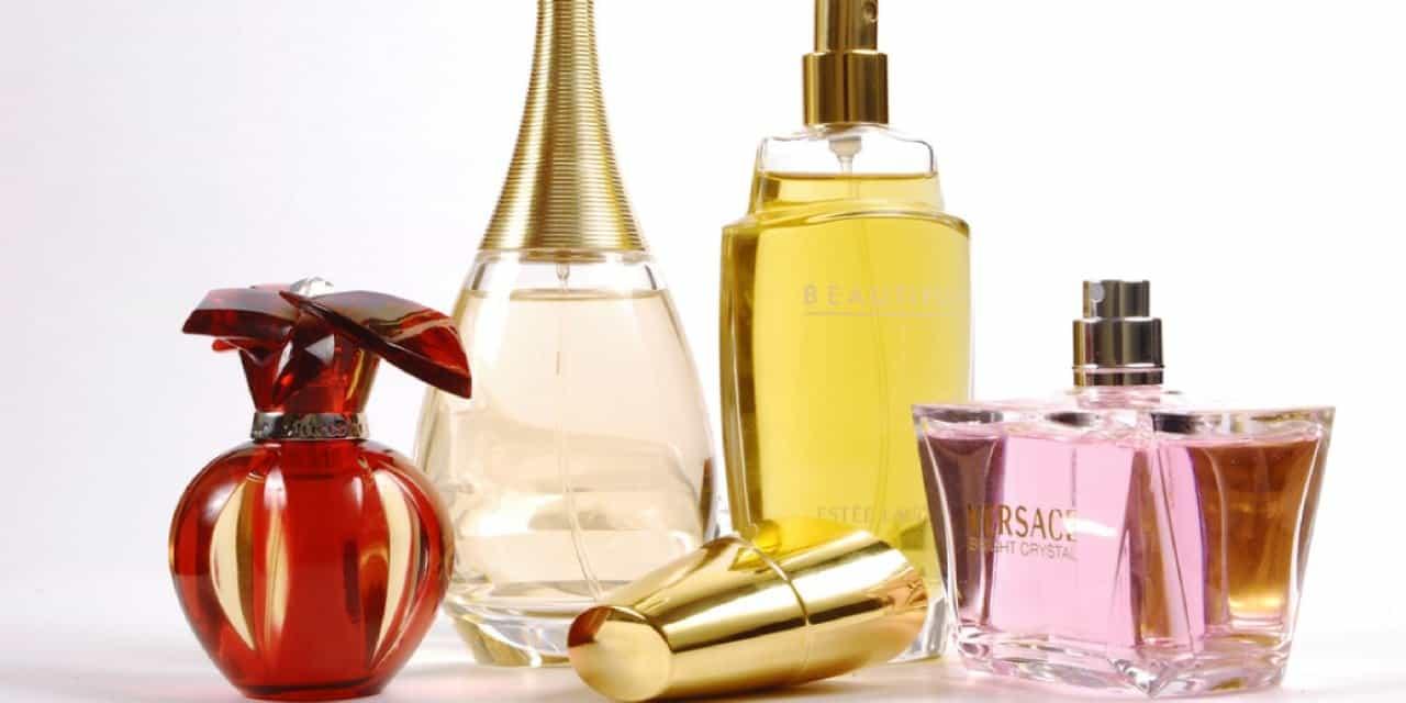 perper - چک لیستی برای انتخاب بهترین عطر جیبی