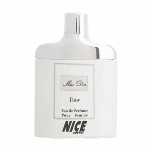 110825439 510x510 - ادو پرفیوم زنانه نایس مدل Miss Dior حجم 85 میلی لیتر