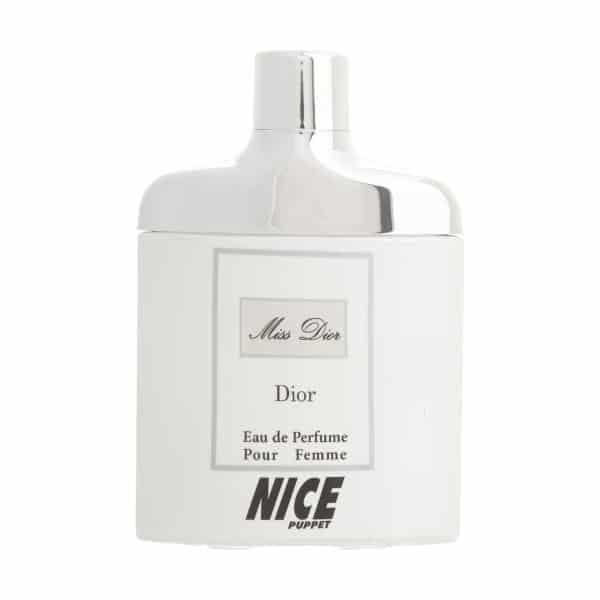 110825439 - ادو پرفیوم زنانه نایس مدل Miss Dior حجم 85 میلی لیتر