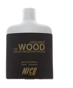 111125991 2 247x296 - ادو پرفیوم مردانه نایس مدل Dsquared He Wood حجم 85 میلی لیتر