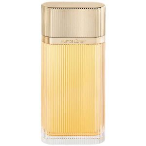 1329365 300x300 - ادو پرفیوم زنانه کارتیه مدل Must De Cartier Gold حجم 100 میلی لیتر