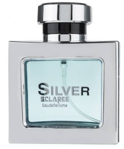 1774171 247x296 - ادوپرفیوم مردانه اسکلاره مدل Silver حجم 105 میلی لیتر