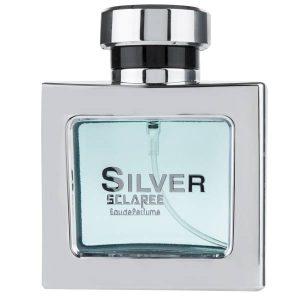 1774171 300x300 - ادوپرفیوم مردانه اسکلاره مدل Silver حجم 105 میلی لیتر