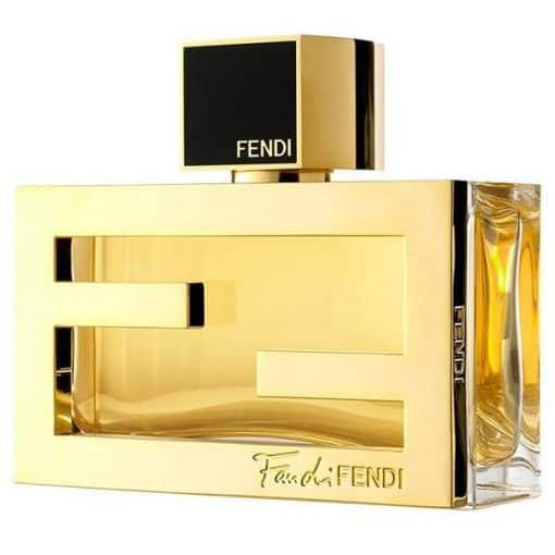 213880 510x510 - ادو پرفیوم زنانه فندی مدل Fan di Fendi حجم 50 میلی لیتر