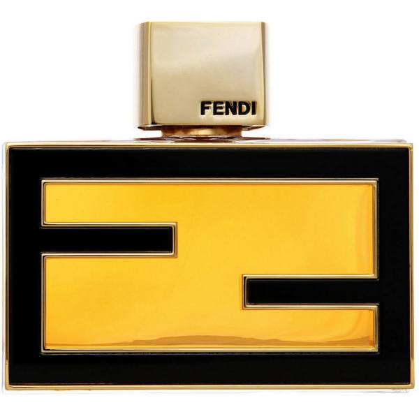 366090 - ادو پرفیوم زنانه فندی مدل Fan Di Fendi Extreme حجم 75 میلی لیتر