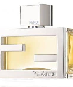 390100 247x296 - ادو تویلت زنانه فندی مدل Fan di Fendi حجم 75 میلی لیتر