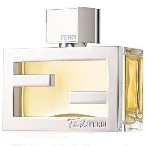 390100 300x300 - ادو تویلت زنانه فندی مدل Fan di Fendi حجم 75 میلی لیتر