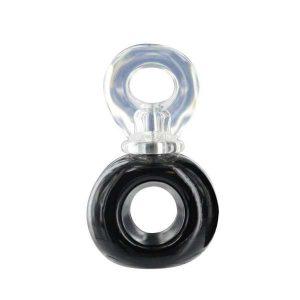 4064956 300x300 - ادو تویلت زنانه بیژن مدل Black حجم 75 میلي لیتر