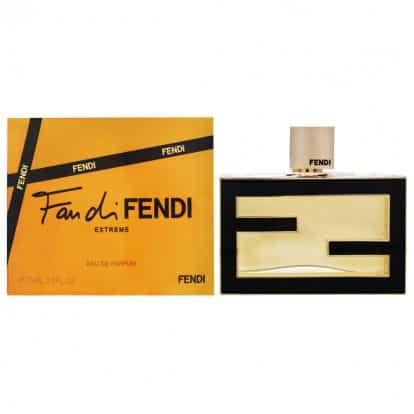 414X414 fendi fan di fendi extreme eau de parfum for women 75ml 1536218713 - ادو پرفیوم زنانه فندی مدل Fan Di Fendi Extreme حجم 75 میلی لیتر