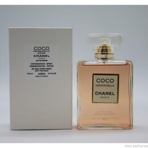 500 500 productGfx 353056219736154bd402ad01564b8ff3 - تستر اماراتی ادو پرفیوم زنانه شانل مدل Coco Mademoiselle حجم 100 میلی لیتر
