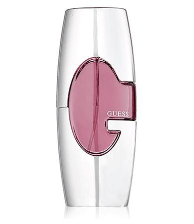 9 - گرانترین ادکلنهای زنانه جهان در سال 2018؛ از ادکلن جنیفرلوپز تا عطر تیلور سوئیفت!