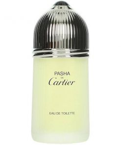 927481 247x296 - ادو تویلت مردانه کارتیر مدل Pasha De Cartier حجم 100 میلی لیتر