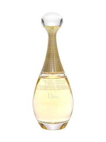 Dior Jadore100ml - عطرهای زنانهی با کیفیت و ماندگار