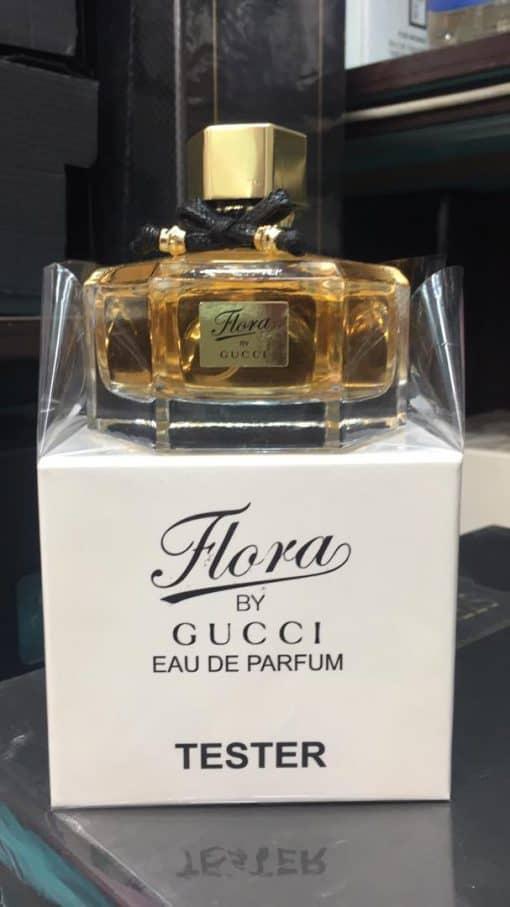 WhatsApp Image 2019 07 30 at 16.08.58 510x907 - تستر اماراتی ادو پرفیوم زنانه گوچی مدل Flora by Gucci حجم 75 میلی لیتر