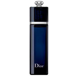 tester dior addict edp 300x300 - تستر اماراتی ادو پرفیوم زنانه دیور مدل Addict حجم 100 میلیلیتر