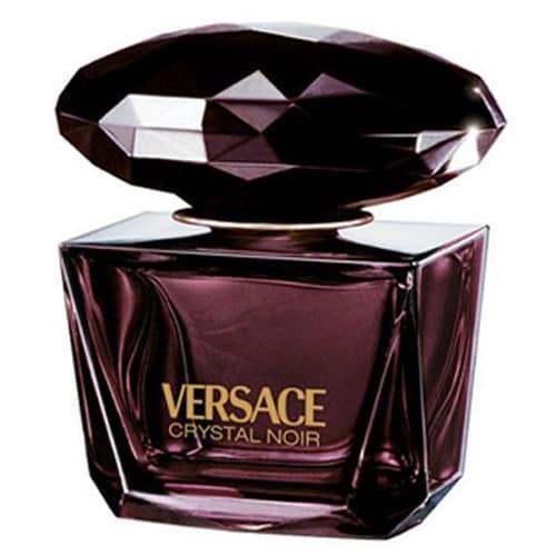 versace1 - کدام عطر مناسب مراسم عزاداری است؟