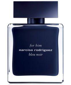 1060242 247x296 - ادو تویلت مردانه نارسیسو رودریگز مدل Narciso Rodriguez for Him Bleu Noir حجم 100 میلی لیتر