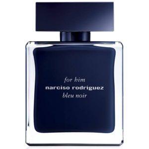 1060242 300x300 - ادو تویلت مردانه نارسیسو رودریگز مدل Narciso Rodriguez for Him Bleu Noir حجم 100 میلی لیتر