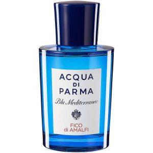 115010 300x300 - ادو تویلت مردانه آکوا دی پارما سری Blu Mediterraneo مدل Fico Di Amalfi حجم 150 میلی لیتر