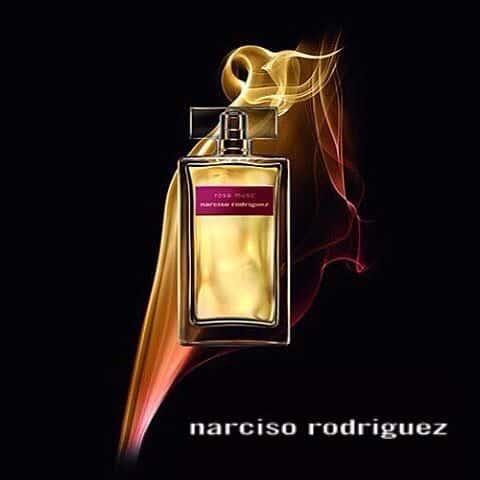 14033494 169228636835186 1622113105 n - ادو پرفیوم زنانه نارسیسو رودریگز مدل Rose Musc حجم 100 میلی لیتر
