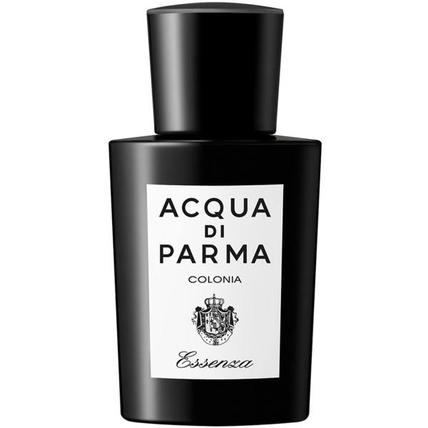 1416315 - ادوکلن مردانه آکوا دی پارما مدل Colonia Essenza حجم 100 میلی لیتر