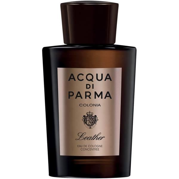 1478895 - ادو کلن مردانه آکوا کولونیا مدل Colonia Leather حجم 180 میلی لیتر