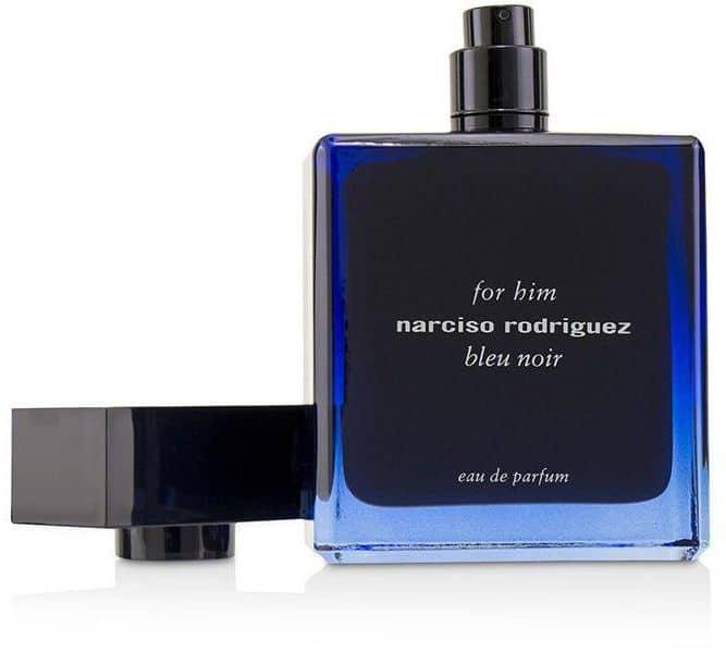 1e123fd05fb7db9a2f4bd190032c39b4ef86036d - ادو پرفیوم مردانه مدل Narciso Rodriguez for Him Bleu Noir حجم 100 میلی لیتر