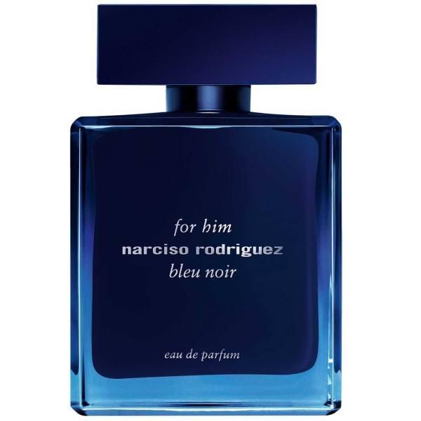 2752328 - ادو پرفیوم مردانه مدل Narciso Rodriguez for Him Bleu Noir حجم 100 میلی لیتر