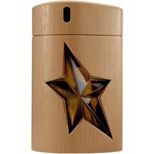 311855 300x300 - ادو تویلت مردانه Thierry Mugler A Men Pure Wood حجم 100ml