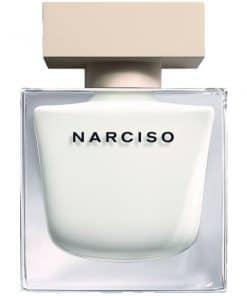 366129 247x296 - ادو پرفیوم زنانه نارسیسو رودریگز مدل Narciso حجم 90 میلی لیتر