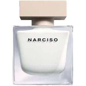 366129 300x300 - ادو پرفیوم زنانه نارسیسو رودریگز مدل Narciso حجم 90 میلی لیتر